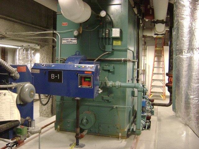 02-Boiler-1-2