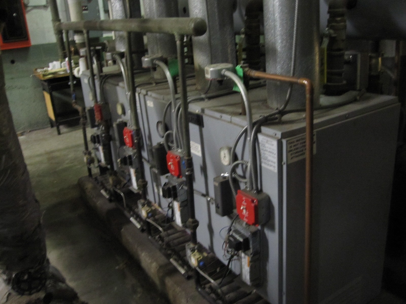 1-Domestic-Hot-Water-Boilers