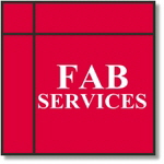 Fab_Services_Logo_Color1